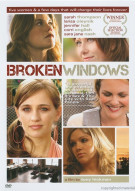 Broken Windows Movie
