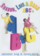 Sharon, Lois & Bram: ABCs Movie