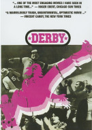 Derby Movie