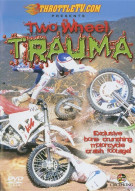 Two Wheel Trauma Movie