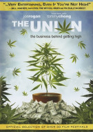 Union, The: The Business Behind Getting High Movie