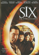 Six: The Mark Unleashed Movie