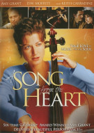 Song From The Heart, A Movie