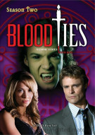 Blood Ties: Season Two Movie