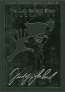 Judy Garland Show Collection Movie