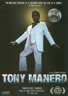 Tony Manero Movie