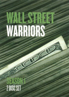 Wall Street Warriors Movie