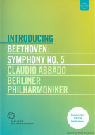 Introducing Beethoven: Symphony No. 5 Movie