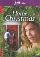 Home By Christmas Movie