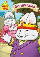 Max & Ruby: BunnyTales Movie