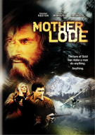 Mother Lode Movie