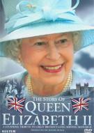 Story Of Queen Elizabeth II, The Movie