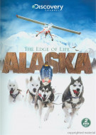 Alaska: The Edge Of Life Movie