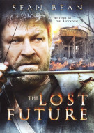 Lost Future, The Movie