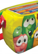 Veggie Tales: Lunch & Lessons In A Box Movie