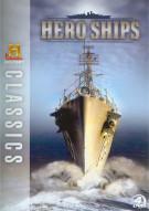 History Classics: Hero Ships Movie