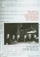 Vanya On 42nd Street: The Criterion Collection Movie