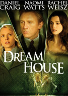 Dream House Movie