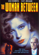 Woman Between, The Movie