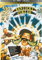 Kentucky Jubilee Movie