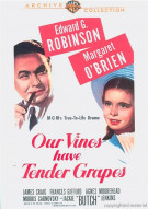 Our Vines Have Tender G Movie