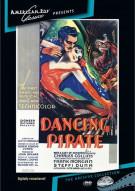 Dancing Pirate Movie