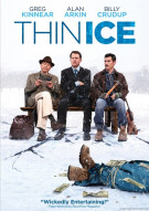 Thin Ice Movie