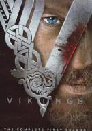 Vikings: Season One Movie