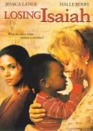 Losing Isaiah Movie