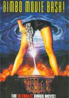 Bimbo Movie Bash Movie