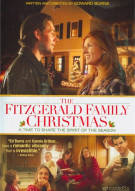 Fitzgerald Family Christmas, The Movie