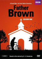 Father Brown: Season One Movie