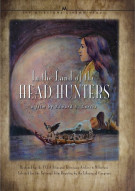 In The Land Of The Head Hunters Movie