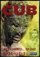 Cub Movie