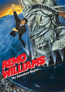 Remo Williams: The Adventure Begins Movie