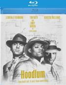 Hoodlum (Blu-Ray) Blu-ray