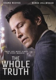 Whole Truth, The Movie