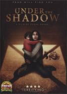 Under The Shadow Movie