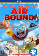 Air Bound Movie
