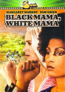 Black Mama, White Mama Movie