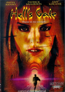 Hells Gate Movie