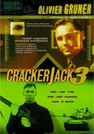 Crackerjack 3 Movie