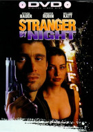 Stranger By Night *DISCONTINUED* Movie