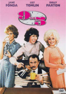9 To 5 Movie