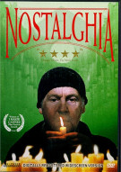 Nostalghia Movie