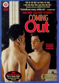 Coming Out Movie