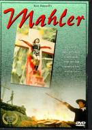 Mahler Movie