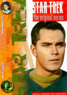 Star Trek: The Original Series - Volume 40 Movie