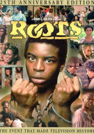Roots: 25th Anniversary Edition Movie