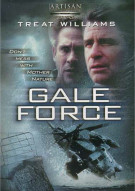 Gale  Movie